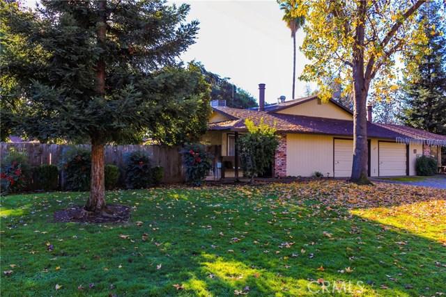 829 Alynn Way, Chico, CA 95973