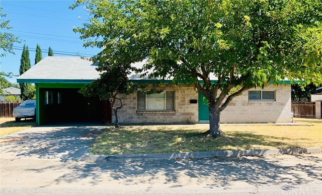 7343 River Drive, Firebaugh, CA 93622