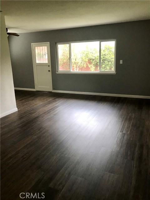 Image 11 of 725 W Roberta Ave, Fullerton, CA 92832