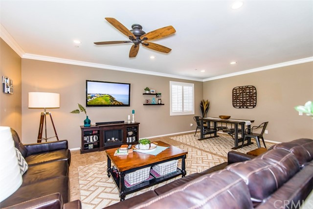 40275 Garrison Dr, Temecula, CA 92591 Photo 15