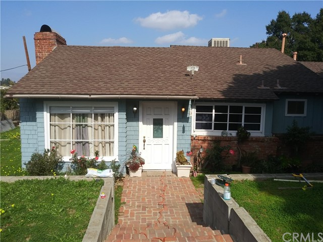 11775 Laurelwood Drive, Studio City, CA 91604