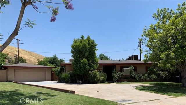 3235 Turrill Court, San Bernardino, CA 92405