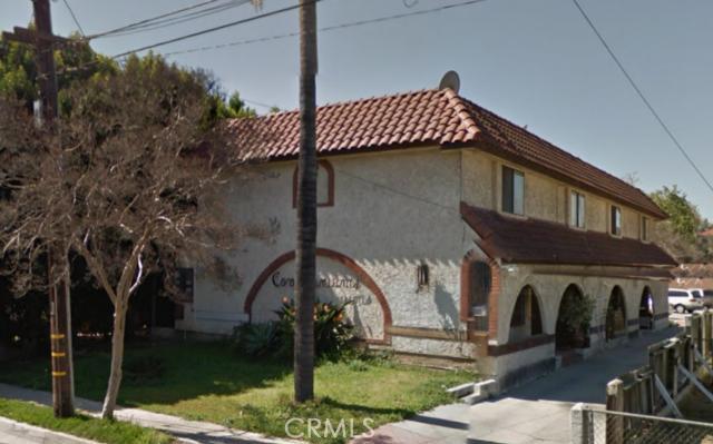 2031 Denton Avenue B, San Gabriel, CA 91776
