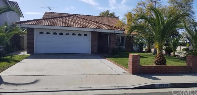 10920 Slater Avenue, Fountain Valley, CA 92708