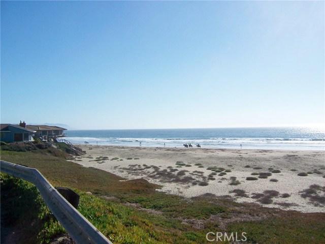 2691 Ocean Bl, Cayucos, CA 93430 Photo 34