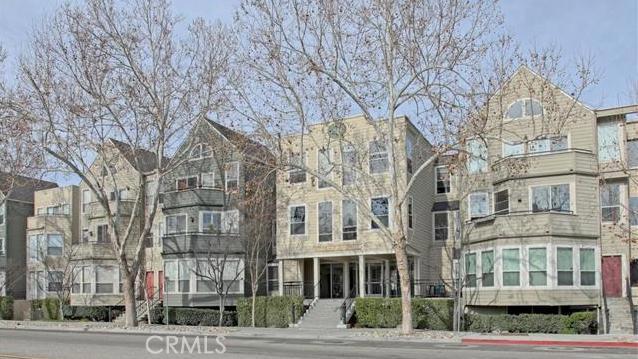 411 Park Avenue 231, San Jose, CA 95110