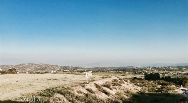 23450 Sky Mesa Rd, Juniper Flats, CA 92548 Photo 2