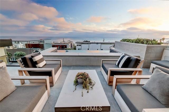 1312 Manhattan Avenue, Manhattan Beach, California 90266, 5 Bedrooms Bedrooms, ,7 BathroomsBathrooms,For Rent,Manhattan,SB20129597