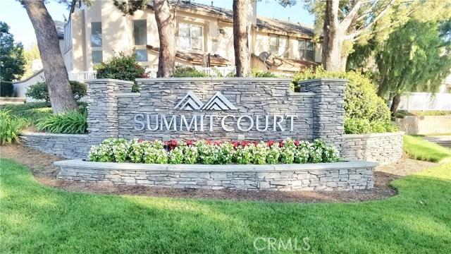 1089  South Country Glen Way, Anaheim Hills, California