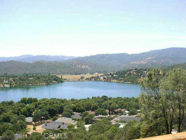17196 Greenridge Rd, Hidden Valley Lake, CA 95467 Photo 3