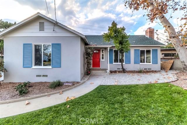 7147 N Muscatel Avenue, San Gabriel, CA 91775