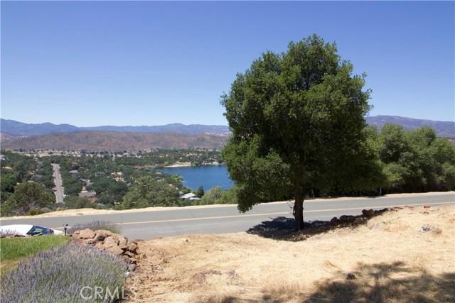 17173 Greenridge Road, Hidden Valley Lake, CA 95467