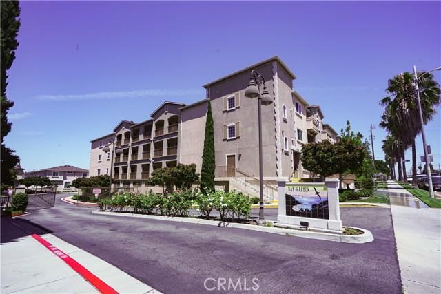 1435 Lomita Boulevard 111, Harbor City, CA 90710