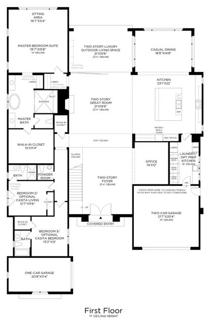 30 Philips Ranch Road, Rolling Hills Estates, California 90274, 4 Bedrooms Bedrooms, ,4 BathroomsBathrooms,For Sale,Philips Ranch,PW20168579