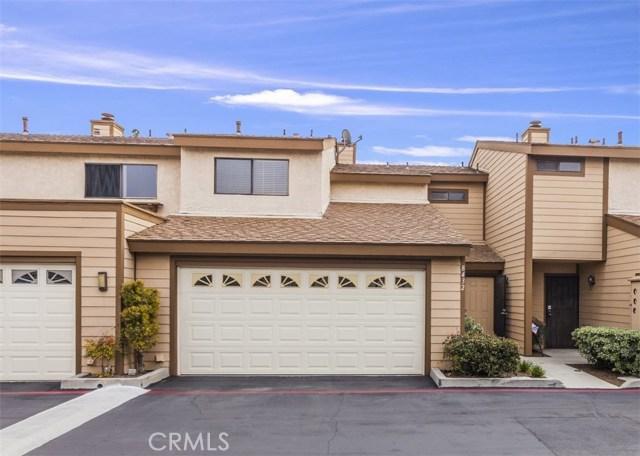 8432 Linmar, Garden Grove, CA 92841