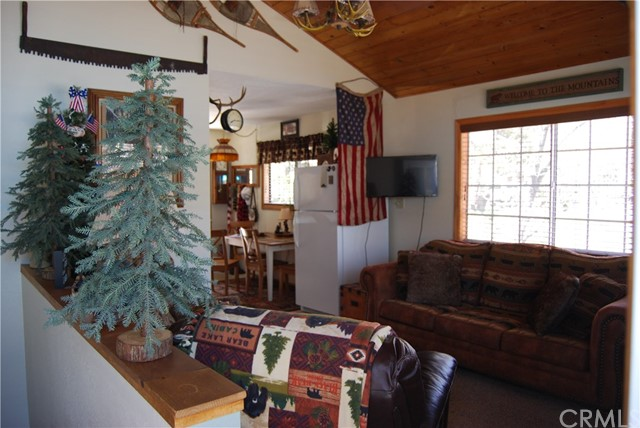 2387 Birch Dr, Arrowbear, CA 92382 Photo 51