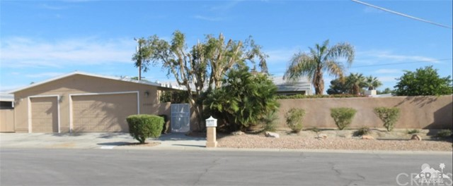 33540 Barcelona Drive, Thousand Palms, CA 92276