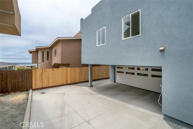 3482 Shearer, Cayucos, CA 93430 Photo 51