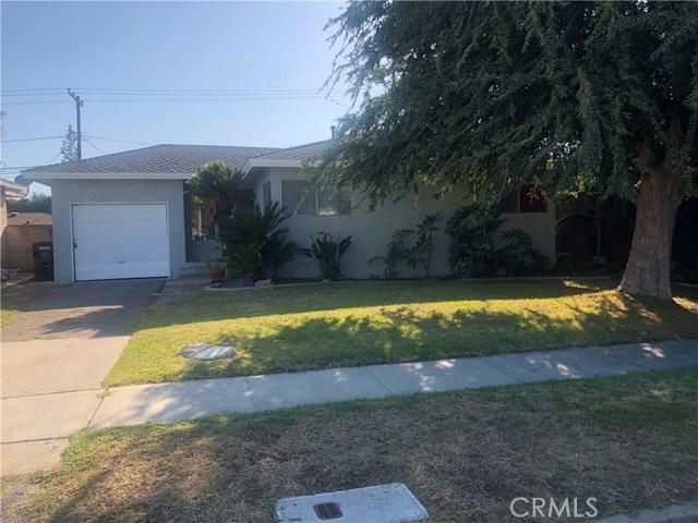 9048 Homebrook Street, Pico Rivera, CA 90660