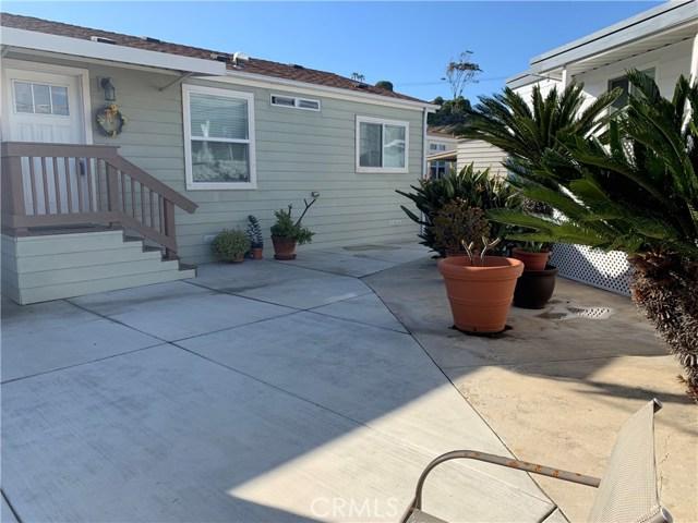 102 Surf Dr 113, San Clemente, CA 92672