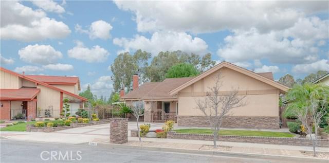 Image 3 of 1305 Post Rd, Fullerton, CA 92833