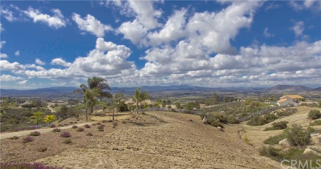 39353 Via De Oro, Temecula, CA 92592 Photo 7