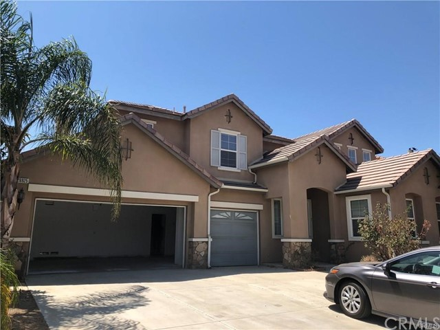 26925 Honors Way, Moreno Valley, CA 92555