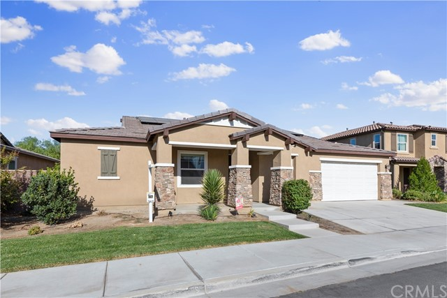 29316 Fenway, Lake Elsinore, CA 92530