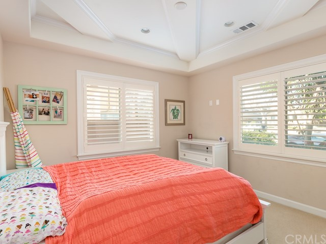 2416 Grant Avenue A, Redondo Beach, California 90278, 3 Bedrooms Bedrooms, ,2 BathroomsBathrooms,For Sale,Grant,SB20242982
