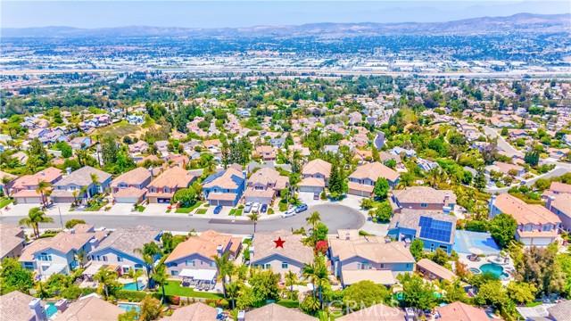 29. 4740 E Hastings Avenue Orange, CA 92867