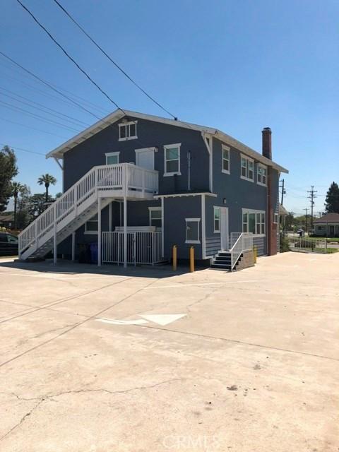 290 N Riverside Avenue, Rialto, CA 92376