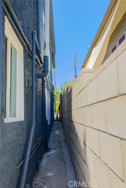 346 Laveta Terrace, Los Angeles, CA 90026 Photo 73
