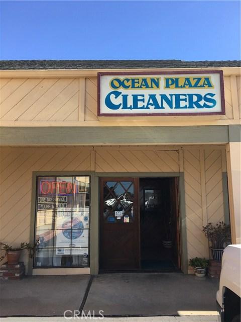 2060 9th Street, Los Osos, CA 93402