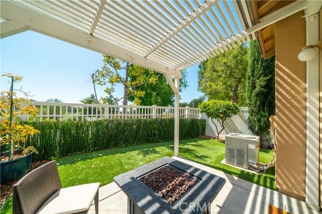 914 S Country Glen Way, Anaheim Hills, California