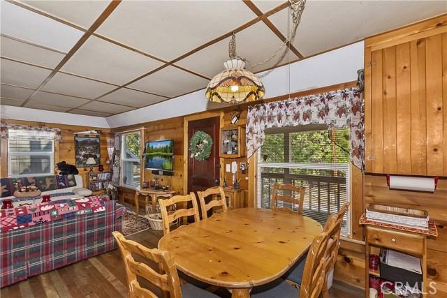 33785 Cedar Pines Ln, Green Valley Lake, CA 92341 Photo 9