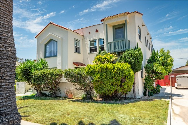 2661 Daisy Av, Long Beach, CA 90806 Photo