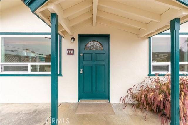 380 Oahu St, Morro Bay, CA 93442