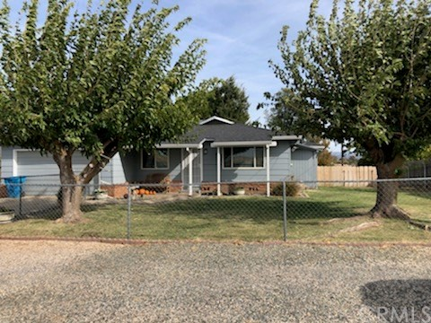 2008 16th Street, Oroville, CA 95965