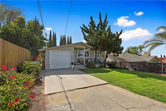 523 Womack Lane, Fallbrook, CA 92028