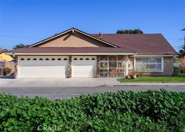 3222 De Forest Avenue, Long Beach, CA 90806