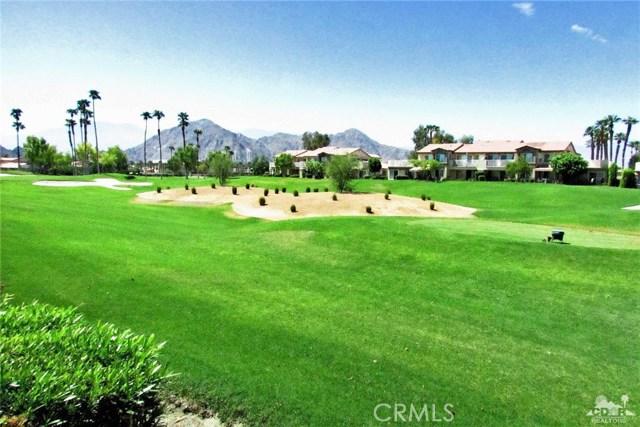 78129 Indigo Drive, La Quinta, CA 93353
