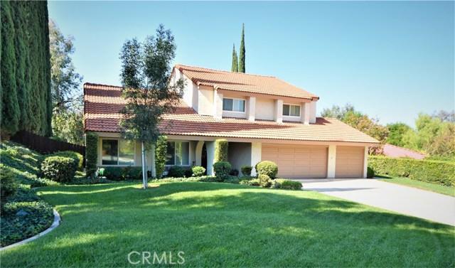 6075 Saint Augustine Drive, Riverside, CA 92506