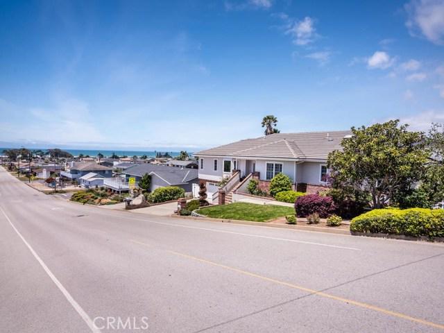 639 San Jacinto Street, Morro Bay, CA 93442