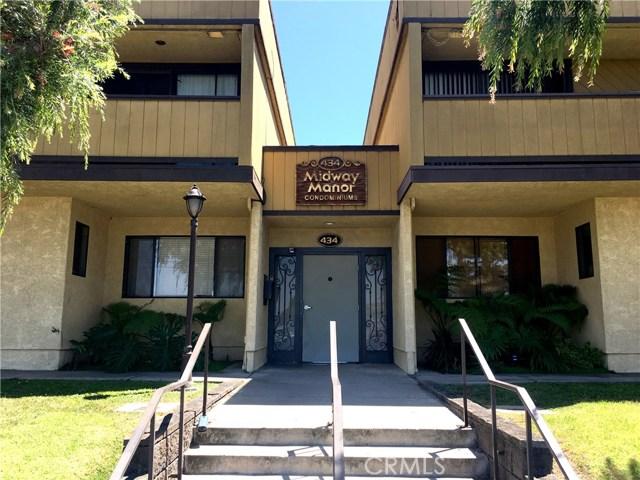 434 W 223rd Street 108, Carson, CA 90745