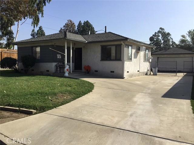 134 Calder Drive, Glendora, CA 91741