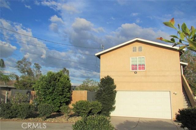 9413 Hemlock Avenue, Fontana, CA 92335