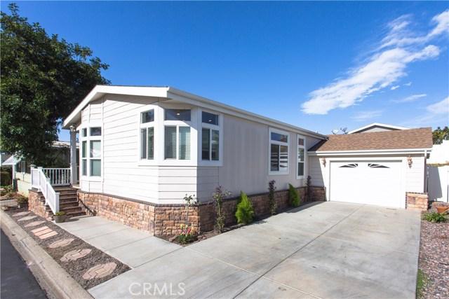 2851 Rolling Hills Drive 27, Fullerton, CA 92835