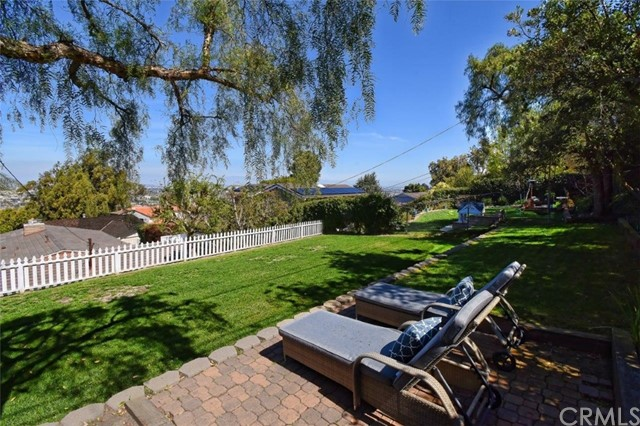 4416 Lucera Circle, Palos Verdes Estates, California 90274, 2 Bedrooms Bedrooms, ,1 BathroomBathrooms,For Sale,Lucera,PV21047595