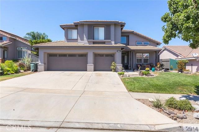 2914 S Buena Vista Avenue, Corona, CA 92882