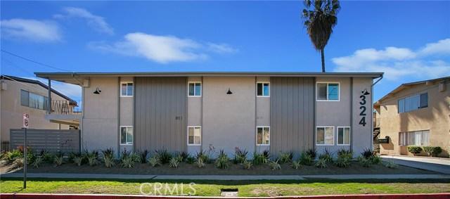 324 E Leatrice Lane, Anaheim, CA 92802